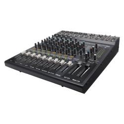 Console de son AUDIOPHONY MX 1224