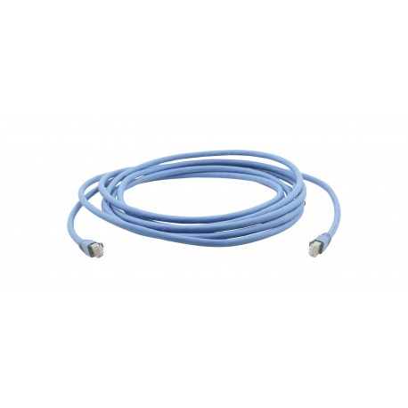CABLE VIDEO U/FTP CAT6A & LAN KRAMER