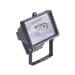 PROJECTEUR QUARTZ 500 watt