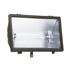 PROJECTEUR QUARTZ 1500watt