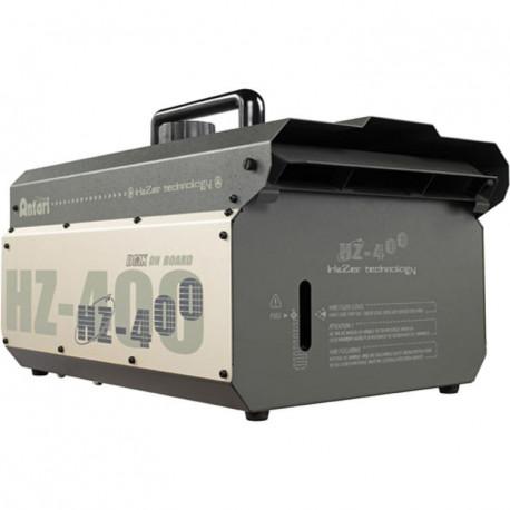 Location machine à brouillard - HAZE 400 ANTARI