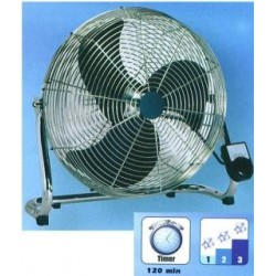 Location ventilateur sol 46 cm