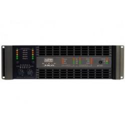 Location AMPLIFICATEUR 3K6 MASTER AUDIO 2 x 1000 watt / 8 Ohms