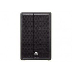 Location ENCEINTE EL15 MASTER AUDIO 250 watt / 8 Ohms
