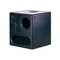 CAISSON DE BASS MSW18 MASTER AUDIO 700 watt / 8 Ohms