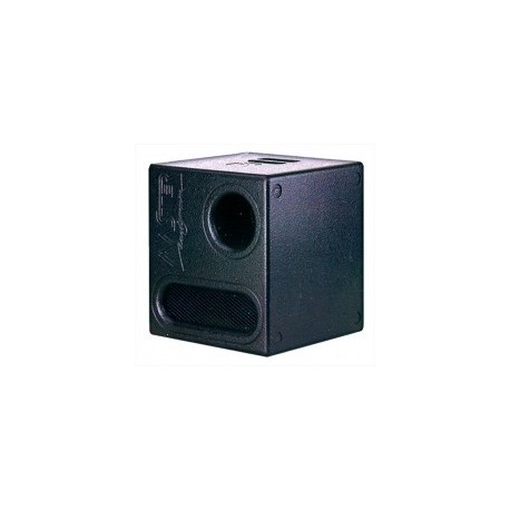 Location CAISSON DE BASS MSW18 MASTER AUDIO 700 watt / 8 Ohms