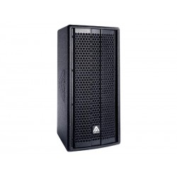 Location Enceinte P26 MASTER AUDIO - 260 watt