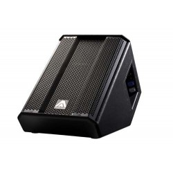 Location ENCEINTE P15SMA MASTER AUDIO 560 watt / 8 OHMS