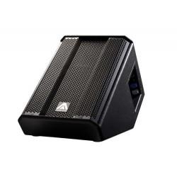 ENCEINTE P15SMA MASTER AUDIO 560 watt / 8 OHMS