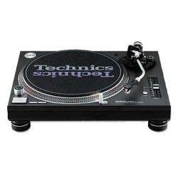 Location PLATINE VYNILE SL1210 MKIII TECHNICS