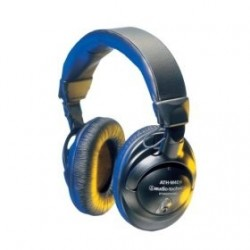 Location Casque fermé ATHM40FS AUDIO TECHNICA