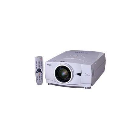 Location VIDEO PROJECTEUR SANYO