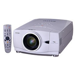 Location VIDEO PROJECTEUR SANYO XP43 4500 LUMENS