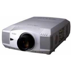 Location VIDEO PROJECTEUR SANYO XF45 10000 LUMENS
