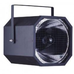 Location lumiere noire UV 400watt BALLASTE