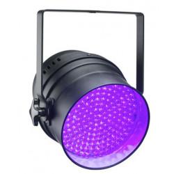Location PAR leds UV lumiere noire contest