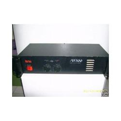 Location AMPLIFICATEUR NX300 NORTON 2 X 120 watt / 8 Ohms