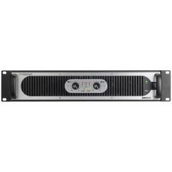 Location Amplificateur SMi600 AUDIOPHONY - 2 x 200watt/8 Ohms