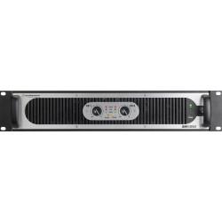 Location Amplificateur SMi1500 AUDIOPHONY 2 x 450 watt/8 ohms