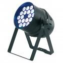 Projecteurs PARs LEDs